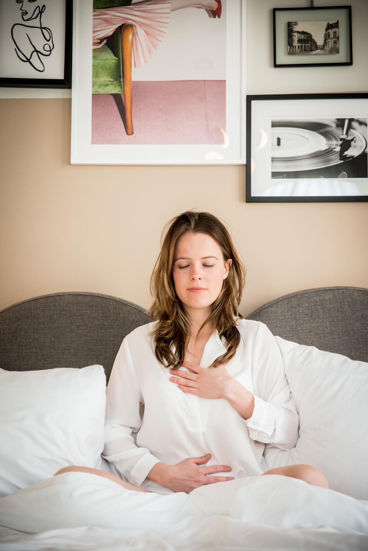ElineBon-Healing-Deventer-moeder (50 van 51)