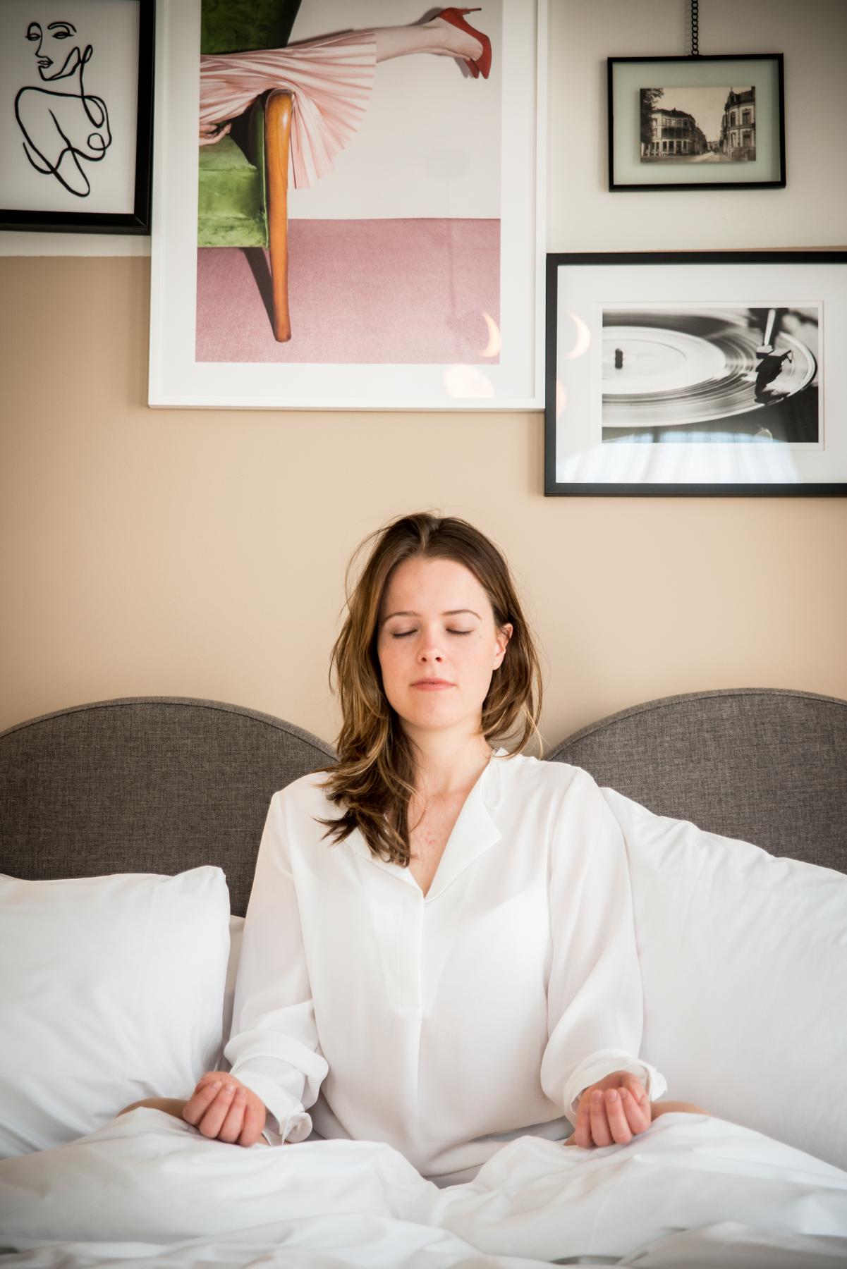 ElineBon-Healing-Deventer-moeder (